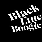 BLB_logo_RGB_300ppi